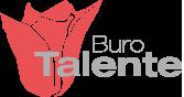 Buro Talente